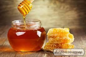 Мед, качественный,