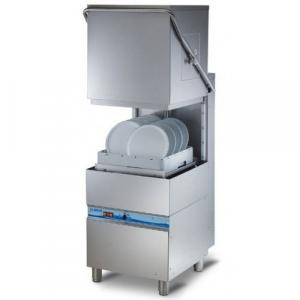 Посудомоечная машина Krupps KORAL 1250DB