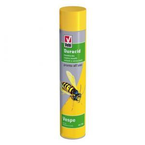 Засоби боротьби з комахами