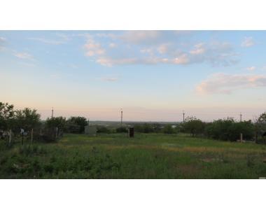Продам дачну ділянку між Одесою і Іллічівськом с. Нова Долина