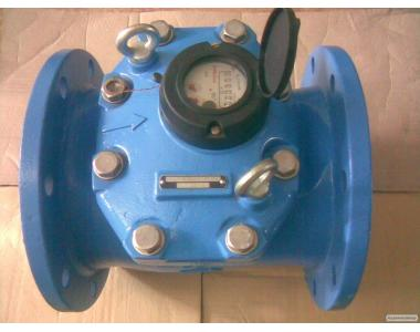 Счетчик воды,счетчик воды,водомер Ду-50,Ду-65,Ду-80,Ду-100,150,200.