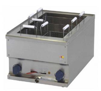 Электрический варочный аппарат Kogast EKT-40