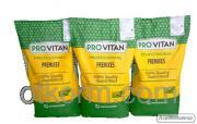 Provitan 5% для перепелів