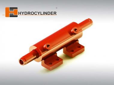 Гідроциліндри (циліндри гідравлічні) для тракторів і сільськогосподарської техніки