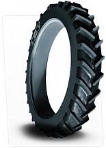 Шины, 270/95R54 (11.2R54), BKT AGRIMAX RT-955