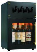 Диспенсер охолоджувач вина ROLLER GRILL WB 400
