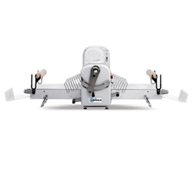 Тестораскатка Sigma SFG 600TL