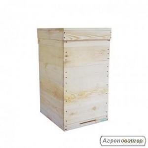 Улики для бджіл