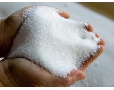 Продам цукор, краща ціна, висока якість, доставка