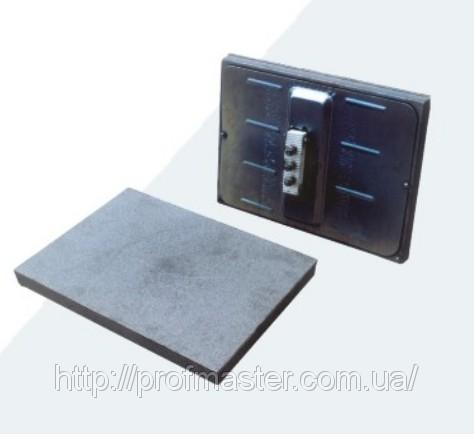 КЕ-0, 12 конфорка КЕ-0, 12 / 3,0 конфорка електрична КЕ-012 промислова КЕ-0.12, КЕ-0, 12