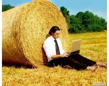 ИН-АГРО: Управленческий учет на сельскохозяйственном предприятии