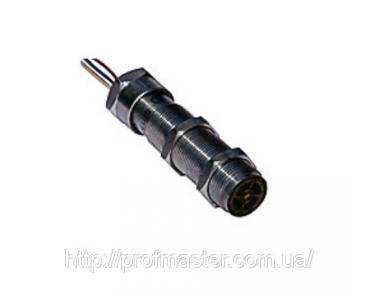 БТП-104 Датчик БТП 104 выключатель БТП-104-24 датчик БТП-104 переключатель бесконтактный торцевой