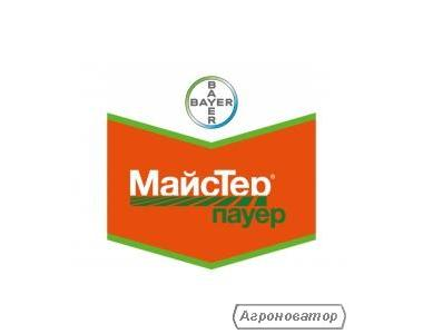 Гербіцид Майстер Пауер OD (Bayer Crop Science)