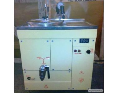 Котел пищеварочный электрический КЭ-250 от производителя