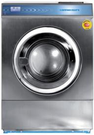 Машина пральна високошвидкісна LM 8