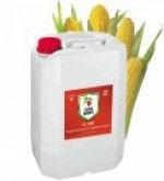 Гринфорт ИГ 480 (Раундап) изопропиламинная соль глифосата 480 г/л