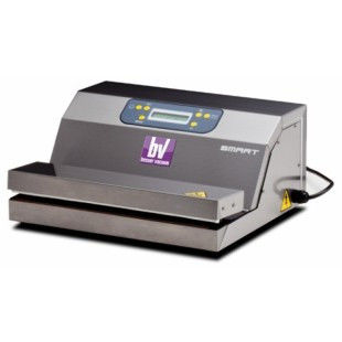 Упаковщик вакуумный Besser Vacuum SMART