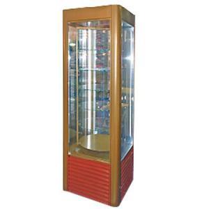 Витрина холодильная кондитерская Veneto RS-0,4