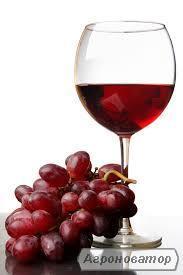 Домашнє натуральне вино