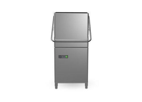 Посудомийна машина купольного типу GGM DS71