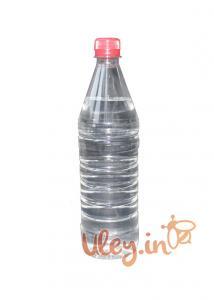 Керосин для Варомора 0,8 литра