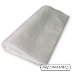 Мешок вкладыш (пакет полиэтиленовый) в бочку 200 литров