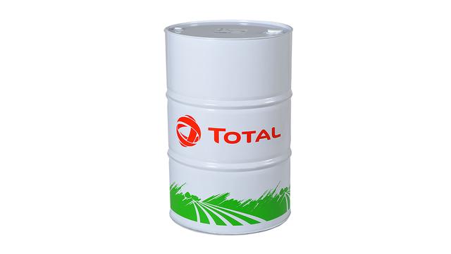 Масло TOTAL DYNATRANS DA 80W-90 для мостов с дифференциалами ограниченного трения