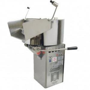 Апарат для приготування попкорну Gold Medal Cornado 2258XES
