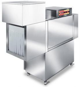 Посудомийна машина СОМРАСК ТМ3010