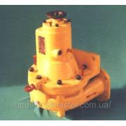 4К6ПМ Насос 4К-6ПМ насос для поливальних машин 4К-6ПМ