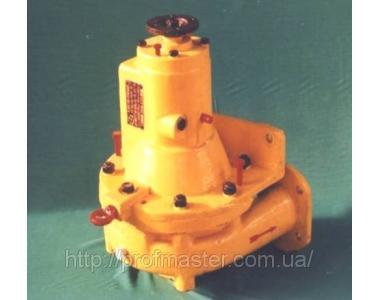 4К6ПМ Насос 4К-6ПМ насос для поливочных машин 4К-6ПМ