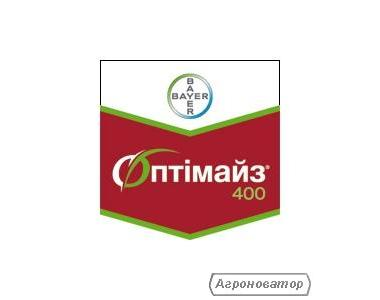 Протруювач Оптимайз 400 (Bayer Crop Science)