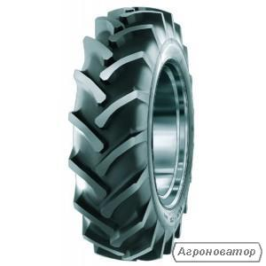 Шины для сельскохозяйственной техники 14,9-24 БШК