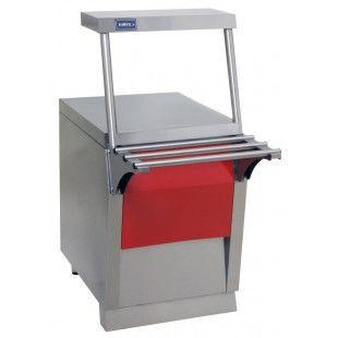 Нейтральний стіл КИЙ-НЄ-1200 Ексклюзив