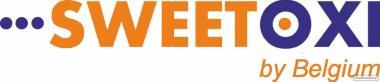 Кормовой подсластитель SWEETOXI (Бельгия)