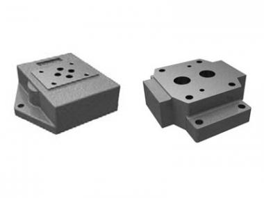 Плити для стикового монтажу СЕТОР-03, -05, -Р05, -Р07, -08 PM*