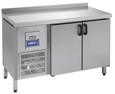 Стіл холодильний КИЙ-В СХ 1500х600
