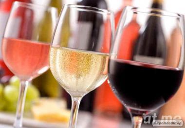 Продам вино не дорого