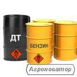Недорого продам якісне, сертифіковане дизпаливо, бензин