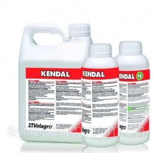 Стимулятор рост Kendal TE 5 л