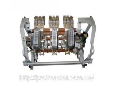 АВМ 15 Вимикач АВМ-15 автоматичний вимикач АВМ-15Н, АВМ-15С, АВМ-15 НВ, АВМ-15СВ автомат