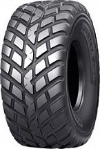 Шина 710/35R22.5, NOKIAN COUNTRY KING