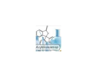 Фенилацетон, 2-бром-4-метилпропиофенон, Бромкетон-4,4-фторфенил-2-нитр