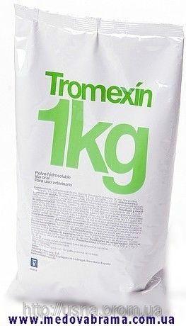 Тромексин порошок, 2г, ІНВЕС, Іспанія