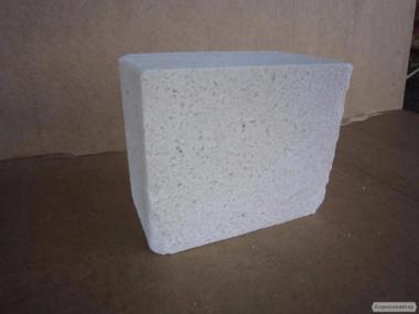 Соль каменная техническая пищевая экстра таблетированная углеаммонийная
