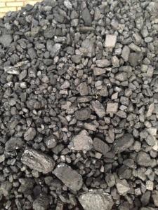 Продам вугілля ДГ
