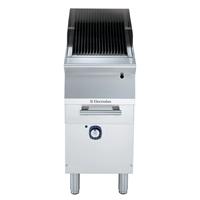 Гриль электрический для барбекю Electrolux E7GREDGCF0