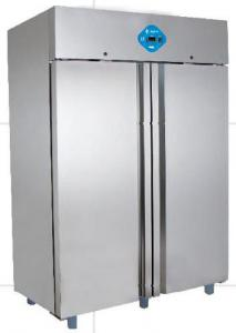 Шафа морозильна Desmon ISB14 (БН)