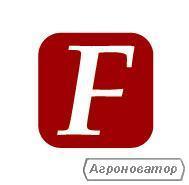 "Масло солодковершкове, спреди ТМ ""Фаворит"" ГОСТ (експорт)"