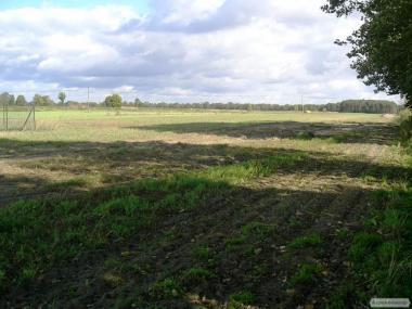 Продажа земли под застройку